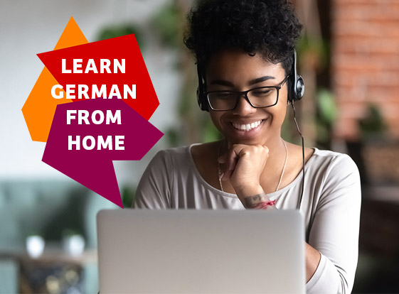 Online German Courses