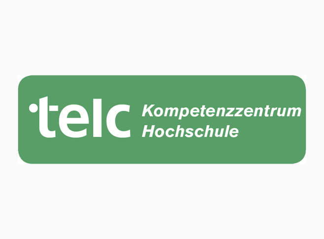 telc C1 Hochschule Competence Center