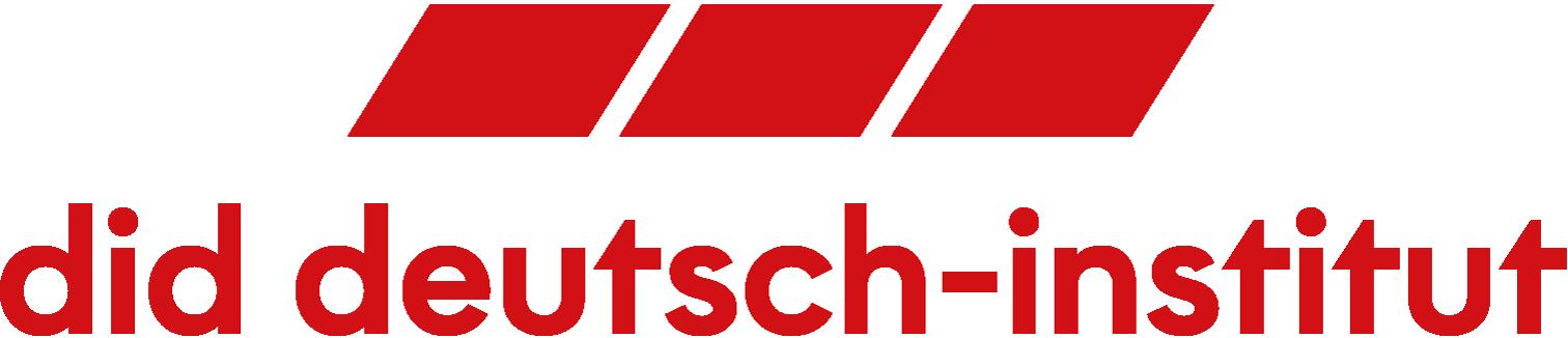 Testdaf Vorbereitungskurs Und Prüfung Telc Deutsch C1 Hochschule